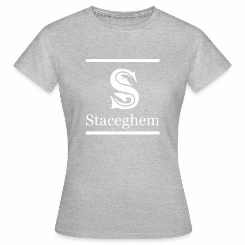 Staceghem - Vrouwen T-shirt
