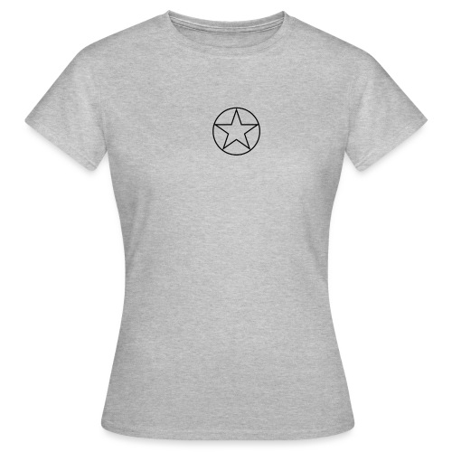 Reices - Vrouwen T-shirt