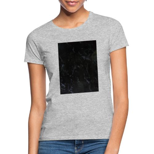 Manchas cricc - Camiseta mujer
