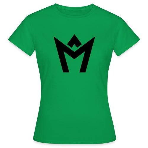 Royal Marco - Vrouwen T-shirt