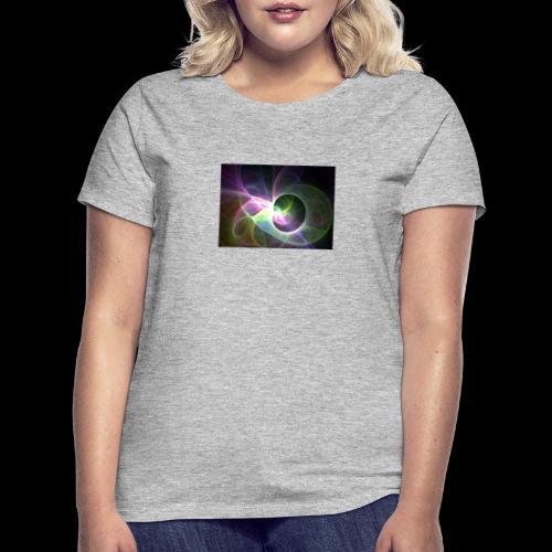 FANTASY 2 - Frauen T-Shirt
