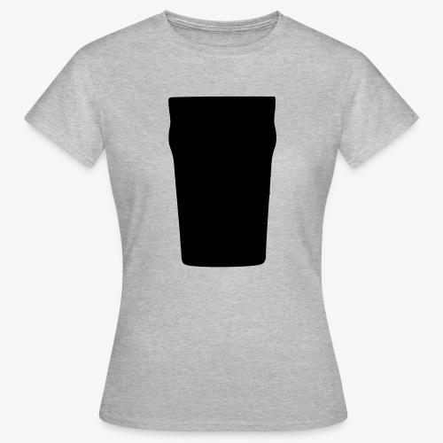1274078 - Vrouwen T-shirt