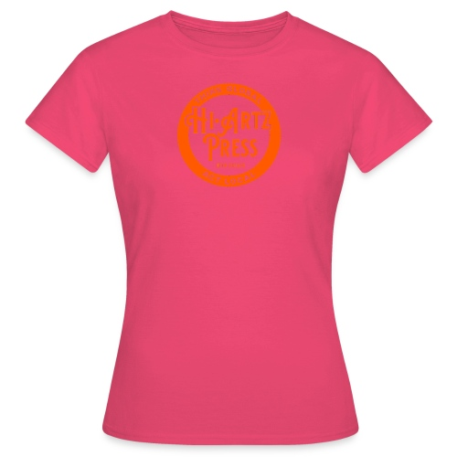 haplogoo2 - Women's T-Shirt
