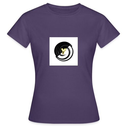Lince980 - Camiseta mujer