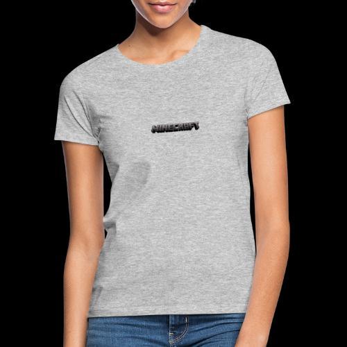 Gaming goods - Women's T-Shirt