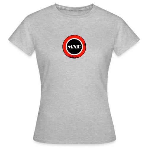MXD AUSTRIA - Frauen T-Shirt