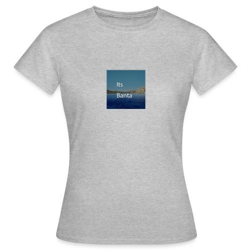 wp ss 20161016 0005 1 png - Women's T-Shirt
