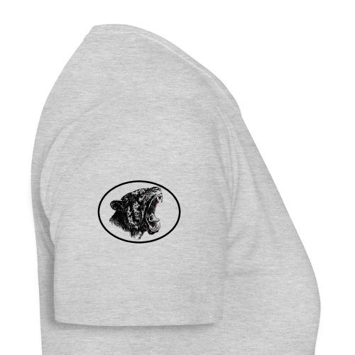 panther - Frauen T-Shirt