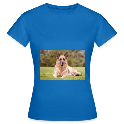 CallumTidmarsh - Women's T-Shirt