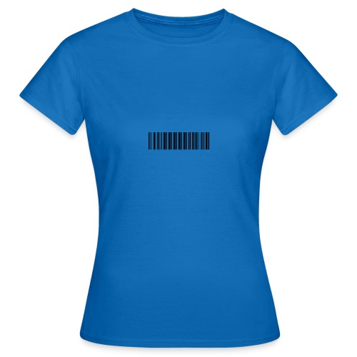 WHYYY?! - Frauen T-Shirt