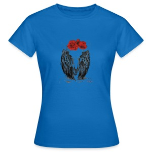 Zodiac Signs -Taurus - Women's T-Shirt