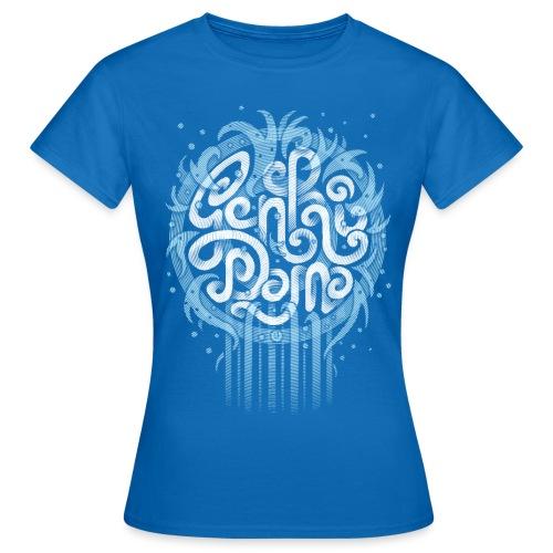 Genki Dama - Women's T-Shirt