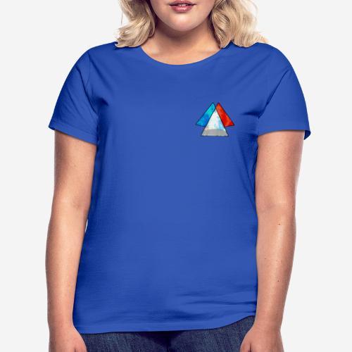 Collection Premium - T-shirt Femme