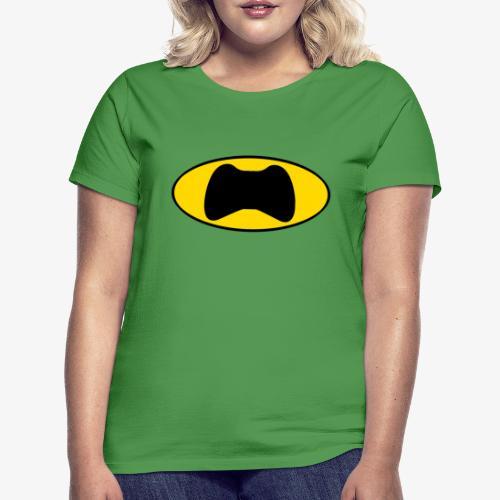BM X box 360 - Women's T-Shirt
