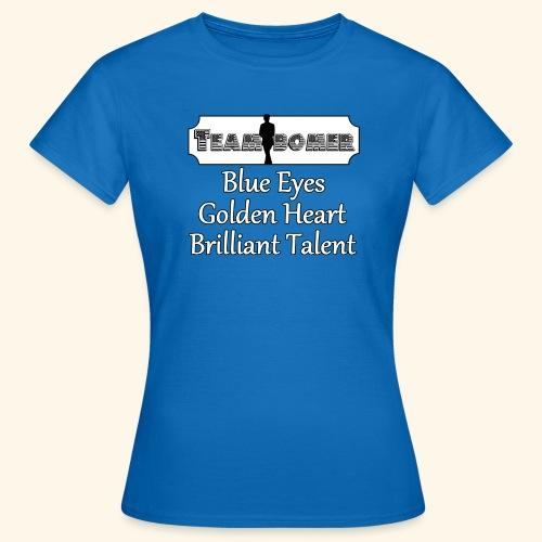 Team B - Women's T-Shirt