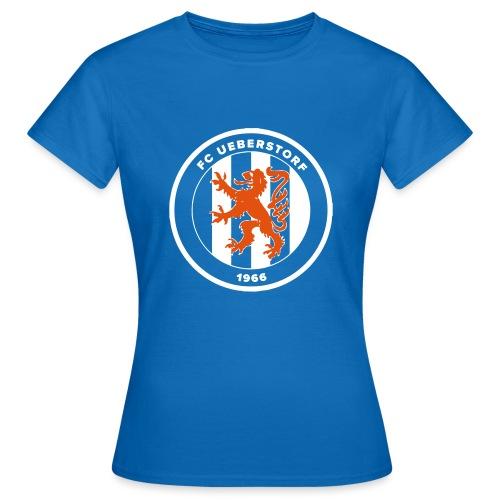 FC Ueberstorf - Frauen T-Shirt