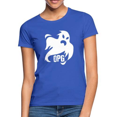 OPG TShirt - Women's T-Shirt