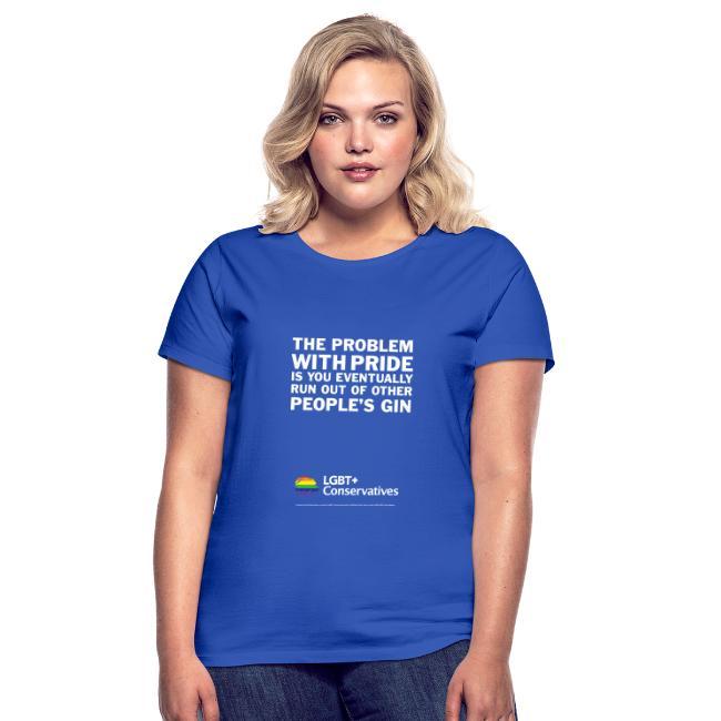 Tory Tshirts Final