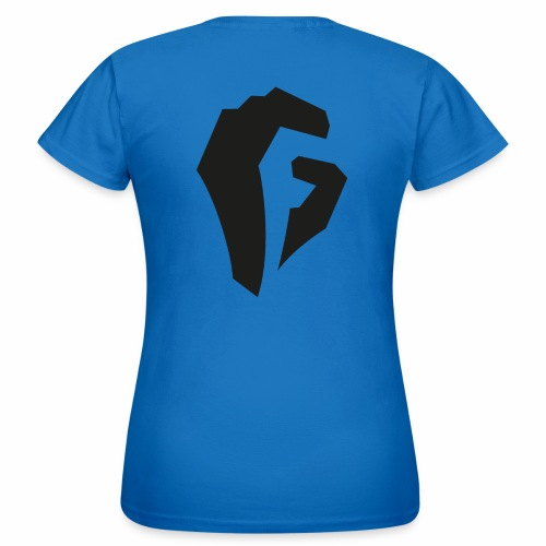 Fight Gravity! - Frauen T-Shirt