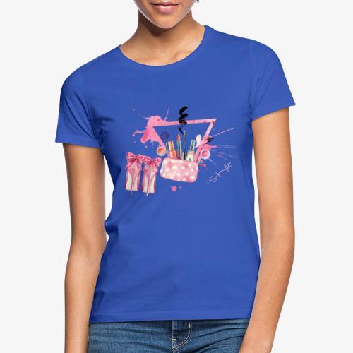 Style - Maglietta da donna