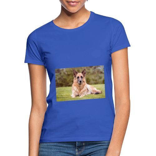 CallumTidmarsh - Women's T-Shirt
