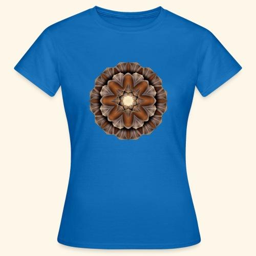 Morbid pattern tröjtryck 13 - T-shirt dam