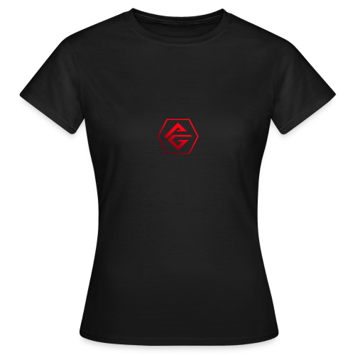 Prime Gaming - Frauen T-Shirt