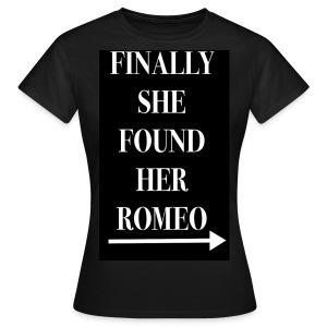 bachelor party funny gift wedding girls geschenk - Frauen T-Shirt