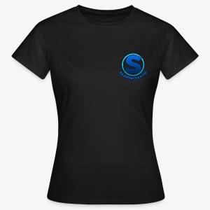 Shirt design 1 - Frauen T-Shirt