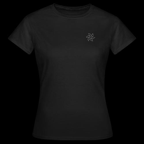 DATURA - Women's T-Shirt