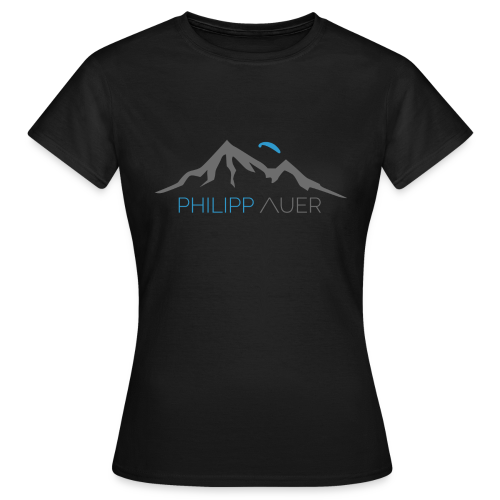 #privatebrand Collection - Frauen T-Shirt