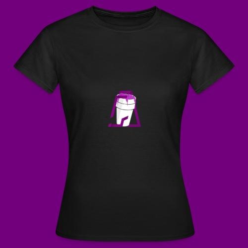 Aleo´s Concept x Lean - Women's T-Shirt