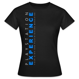 PsE Magazine - Frauen T-Shirt