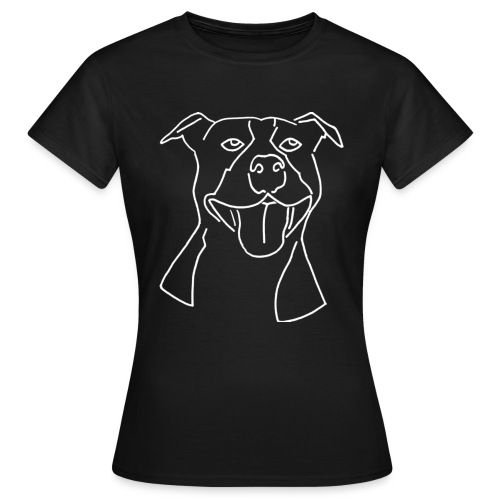 OSCAR - Frauen T-Shirt