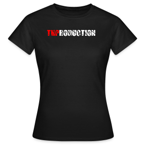 THProduction - Frauen T-Shirt