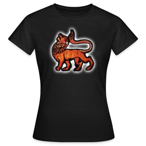 Kravenar Games - Women's T-Shirt