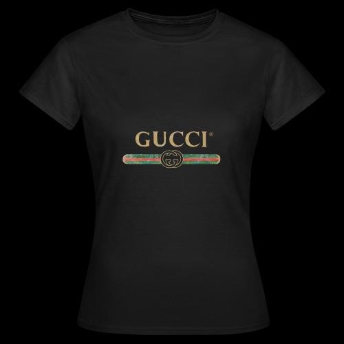 GG - Frauen T-Shirt