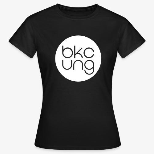 BKC UNG - T-shirt dam