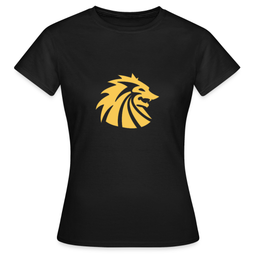 Afuric - Women's T-Shirt