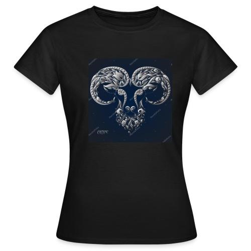 COLECCIÓN 1 - Camiseta mujer