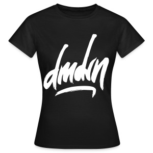 Demodern Design - DMDRN - Frauen T-Shirt
