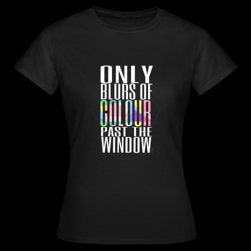 PicsArt 08 22 11 29 33 - Women's T-Shirt