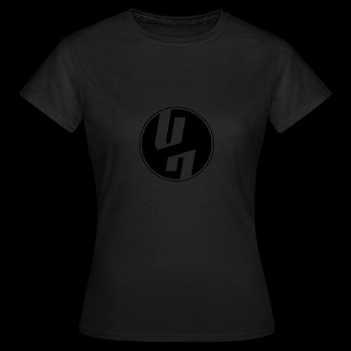 Uglyhour - Frauen T-Shirt