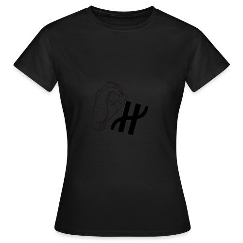 IMG_0536 - T-shirt dam