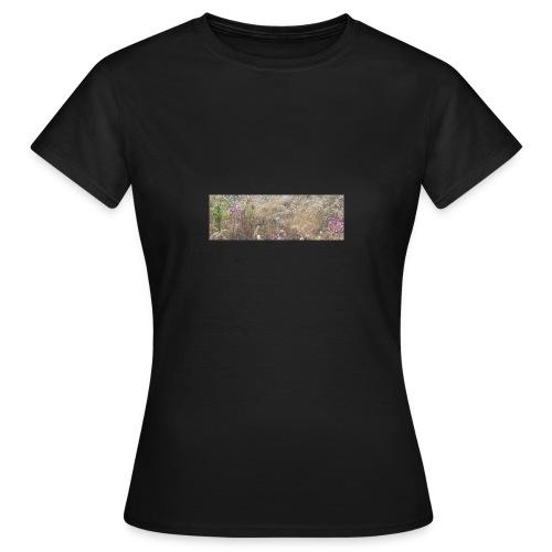 20180713 183029 resized2 - Frauen T-Shirt