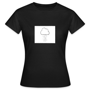 binary - Women's T-Shirt