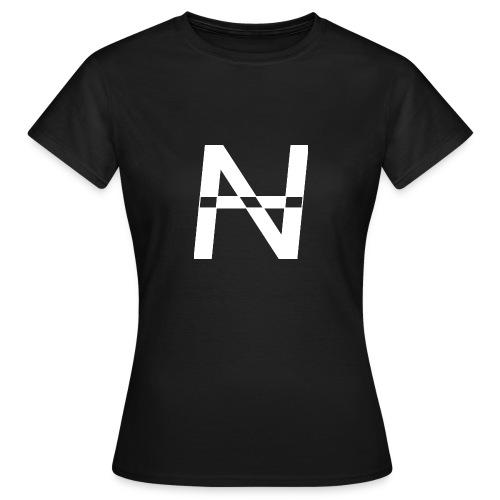 NALOGOW - Women's T-Shirt