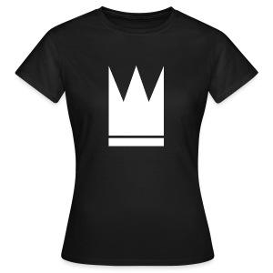What you wished for - T-skjorte for kvinner