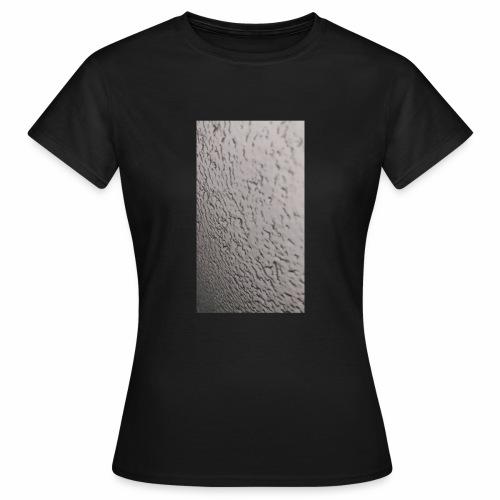 Moon - Frauen T-Shirt