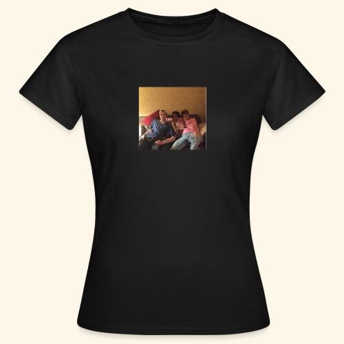 Gaei - Naisten t-paita